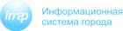 """Электронный справочник города """"iMap"""""""